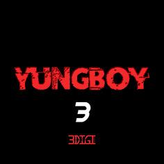 YUNGBOY 3