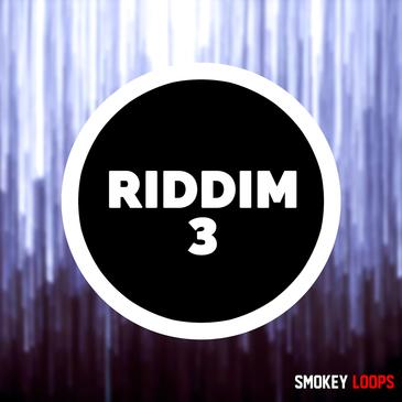 Ultra Riddim Vol 3