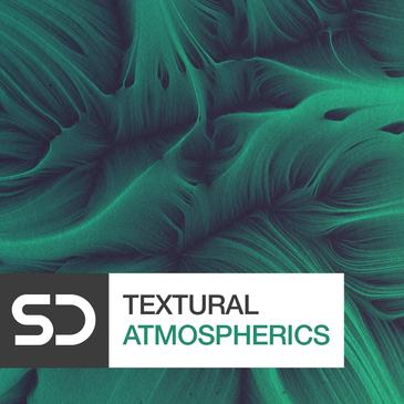 Textural Atmospherics