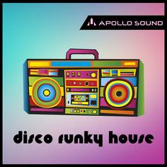 Disco Funky House