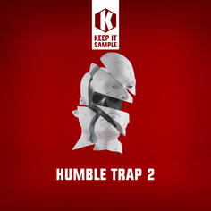 Humble Trap 2
