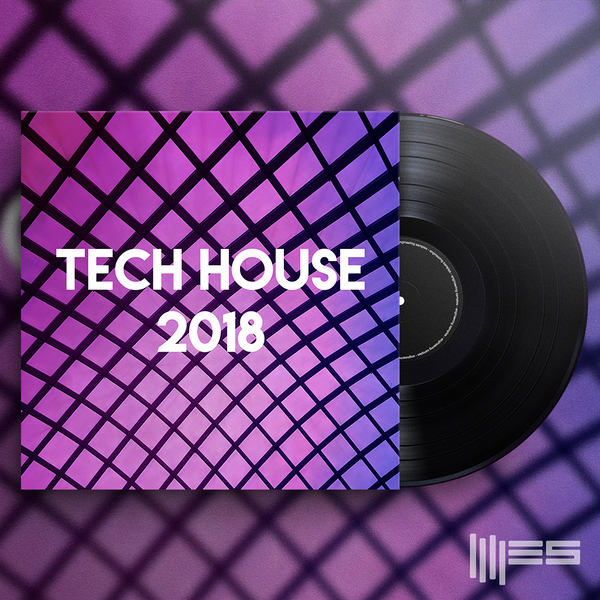 Engineering Samples: Tech House 2018