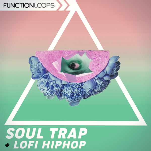 Soul Trap & Lo-Fi Hip Hop