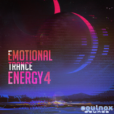 Emotional Trance Energy 4