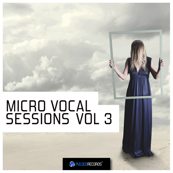 Micro Vocal Sessions Vol 3