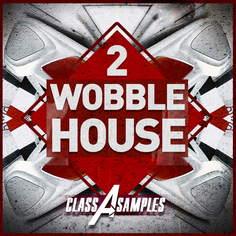 Class A Samples: Wobble House 2