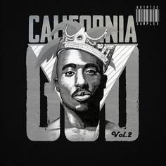 California Vol 2