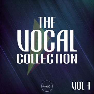 The Vocal Collection Vol 7