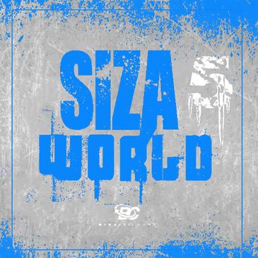 Siza World 5