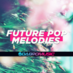 Future Pop Melodies