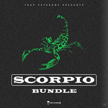Scorpio Bundle
