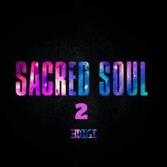 Sacred Soul 2