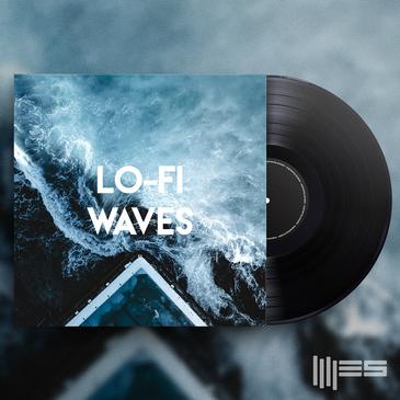 Lo-Fi Waves