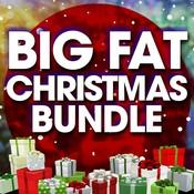 Big Fat Christmas Bundle