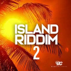 Island Riddim 2