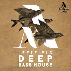 Leftfield Deep Bass House