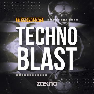 Techno Blast
