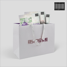 Lo-Fi Empire Bundle
