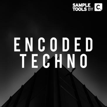 Encoded Techno