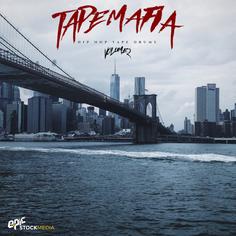 Tape Mafia Vol 2