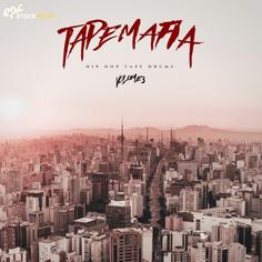 Tape Mafia Vol 3