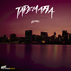 Tape Mafia Vol 4