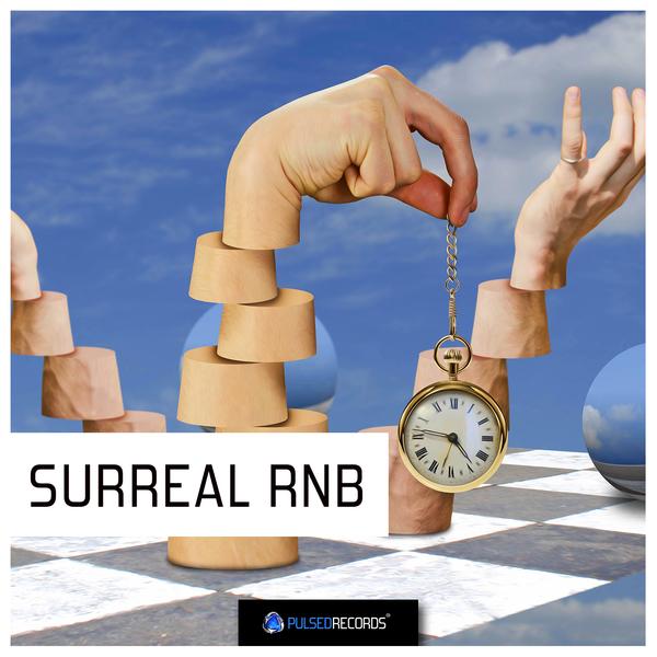 Surreal RnB