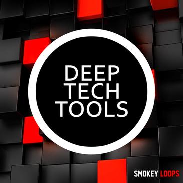 Smokey Loops: Deep Tech Tools