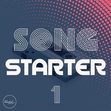 Song Starter Vol 1