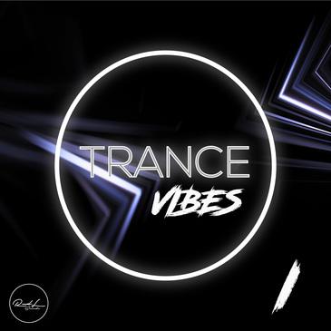 Trance Vibes Vol 1