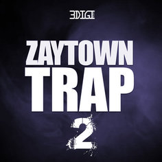 Zaytown Trap 2