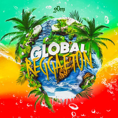 2DEEP: Global Reggaeton