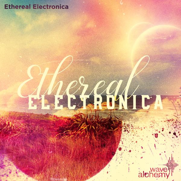 Ethereal Electronica