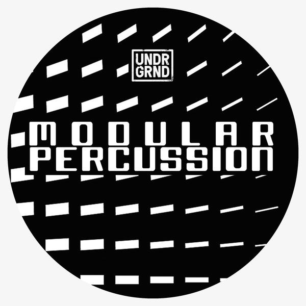 Modular Percussion