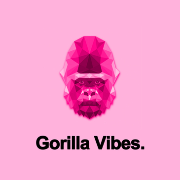 Gorilla Vibes