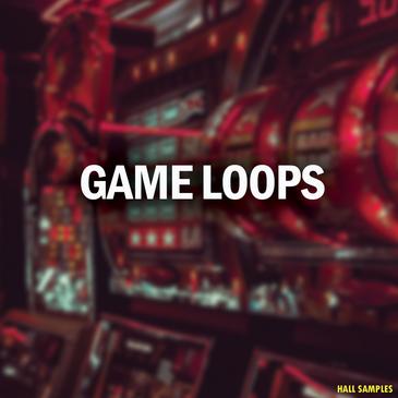 Game Loops