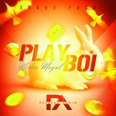 Play Boi