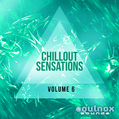 Chillout Sensations Vol 6
