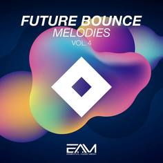 Future Bounce Melodies Vol 4
