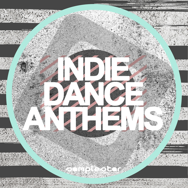 Indie Dance Anthems