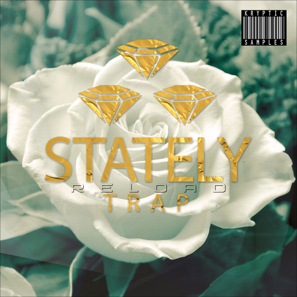 Stately Trap Reload 3