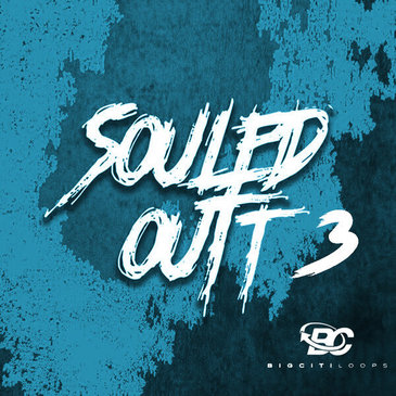 Souled Outt 3