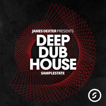 James Dexter: Deep Dub House