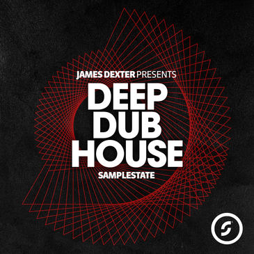 James Dexter: Deep Dub House