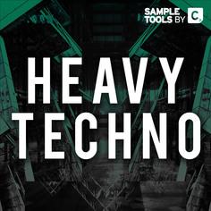 Heavy Techno