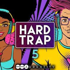 Hard Trap 5