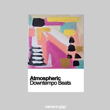 Atmospheric Downtempo Beats