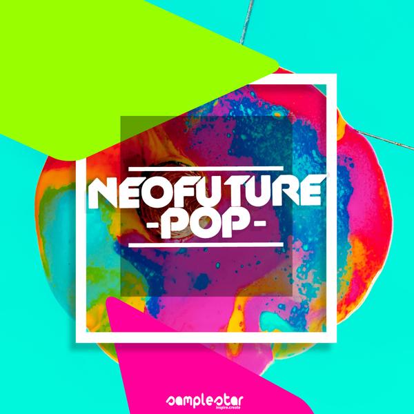 Neo Future Pop