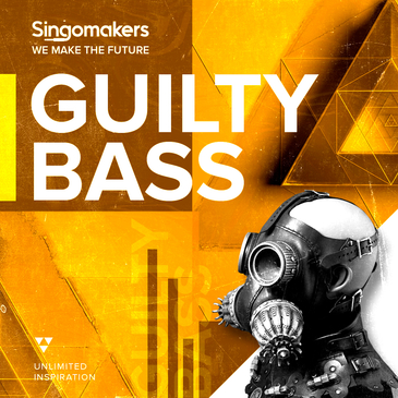 Guilty Bass