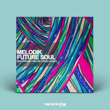 Melodik Future Soul